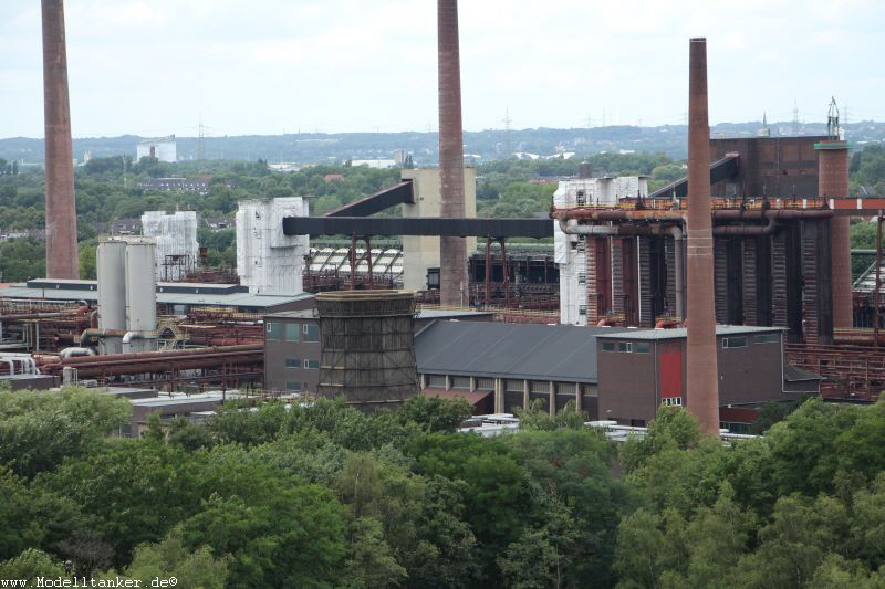 Zeche Zollverein  2017  HP  27