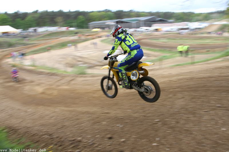 Moto-Cross Genk   2018  HP  1