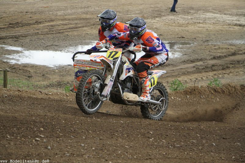 Moto-Cross Genk   2018  HP  10