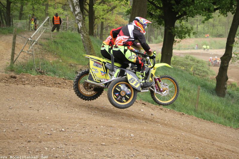 Moto-Cross Genk   2018  HP  26