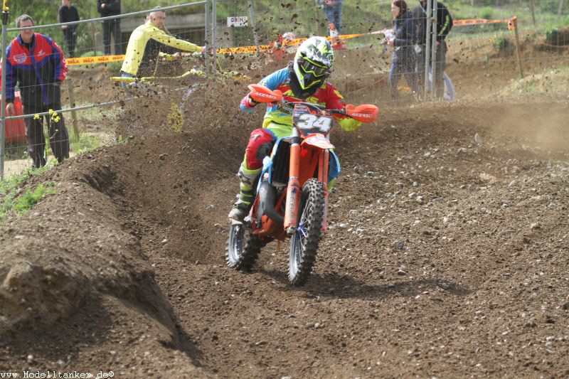 Moto-Cross Genk   2018  HP  5
