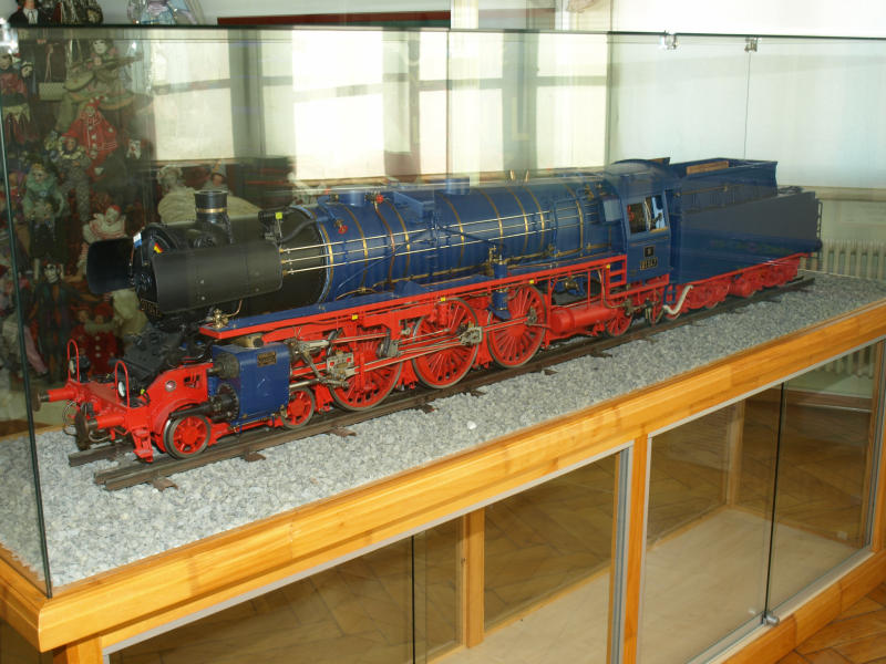 Museum Speyer  2012 HP 021